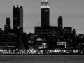 city-h-g-377-480-4